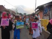 Pawai Taaruf Rumah Cerdas Islami Jombang dalam rangka Peringatan Isra Miraj 2016 (176)