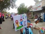 Pawai Taaruf Rumah Cerdas Islami Jombang dalam rangka Peringatan Isra Miraj 2016 (181)