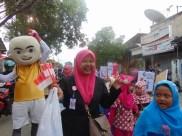 Pawai Taaruf Rumah Cerdas Islami Jombang dalam rangka Peringatan Isra Miraj 2016 (183)