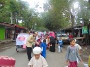 Pawai Taaruf Rumah Cerdas Islami Jombang dalam rangka Peringatan Isra Miraj 2016 (198)