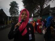 Pawai Taaruf Rumah Cerdas Islami Jombang dalam rangka Peringatan Isra Miraj 2016 (209)
