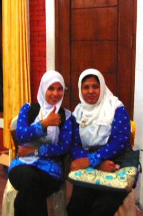 Training ESQ Rumah Cerdas Islami Untuk Guru PAUD Se-Kabupaten Jombang di Pacet (12)