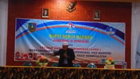 Training ESQ Rumah Cerdas Islami Untuk Guru PAUD Se-Kabupaten Jombang di Pacet (20)