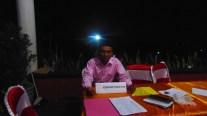 Training ESQ Rumah Cerdas Islami Untuk Guru PAUD Se-Kabupaten Jombang di Pacet (32)