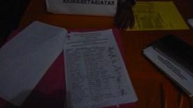 Training ESQ Rumah Cerdas Islami Untuk Guru PAUD Se-Kabupaten Jombang di Pacet (35)