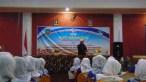 Training ESQ Rumah Cerdas Islami Untuk Guru PAUD Se-Kabupaten Jombang di Pacet (39)