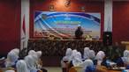Training ESQ Rumah Cerdas Islami Untuk Guru PAUD Se-Kabupaten Jombang di Pacet (40)
