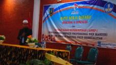 Training ESQ Rumah Cerdas Islami Untuk Guru PAUD Se-Kabupaten Jombang di Pacet (52)