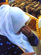Training ESQ Rumah Cerdas Islami Untuk Guru PAUD Se-Kabupaten Jombang di Pacet (55)