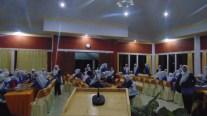 Training ESQ Rumah Cerdas Islami Untuk Guru PAUD Se-Kabupaten Jombang di Pacet (88)