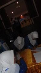 Training ESQ Rumah Cerdas Islami Untuk Guru PAUD Se-Kabupaten Jombang di Pacet (89)