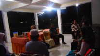 Training ESQ Rumah Cerdas Islami Untuk Guru PAUD Se-Kabupaten Jombang di Pacet (90)