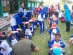 Training Outbond Rumah Cerdas Islami Jombang dan PT CJ Feed Mojoagung (11)