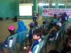 Training Outbond Rumah Cerdas Islami Jombang dan PT CJ Feed Mojoagung (2)