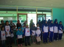 Training Outbond Rumah Cerdas Islami Jombang dan PT CJ Feed Mojoagung (5)