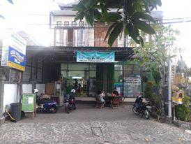 toko dijual di Bali