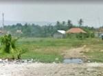 Tanah Dijual Murah di Citeureup Bogor3