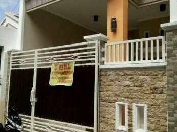Dijual Rumah di GADING MADYA