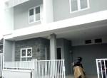 Rumah Dijual Jalan Palagan 8646697-rumah-di-belakang-hyatt-jongke-tengah-murah-775-IMG20180129085652