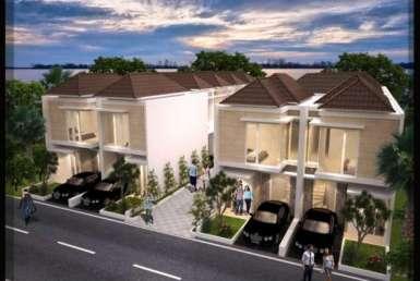 Dijual Rumah Sangat Bagus Surabaya