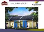 Jual Rumah Subsidi Strategis Bogor _UMI_2-page-010