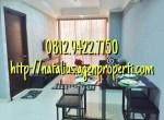 Dijual Cepat Apartemen Denpasar Residences -E9E1-4481-8AC1-03A83EAA4F02