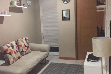sewa apartemen bellevue