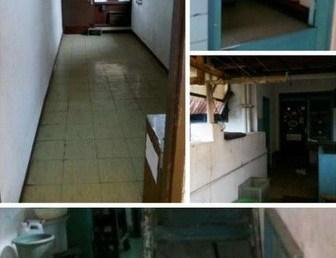 rumah siap huni di surabaya