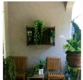 rumah dijual di rungkut surabaya
