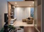 22A Rumah Mewah Surabaya
