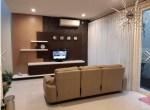 23 Rumah Mewah Surabaya