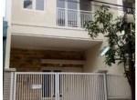 rumah dijual surabaya timur 46