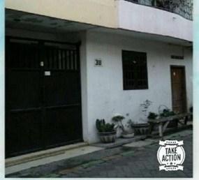 Jual Rumah Murah Surabaya