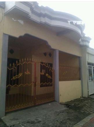 rumah dijual di surabaya timur