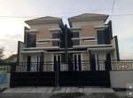 Rumah Siap Huni Surabaya 93