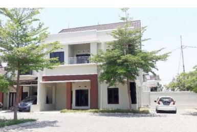 rumah makamhaji
