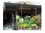 Dijual cepat rumah di perum kawasan jl mayjend Sungkono kota Malang