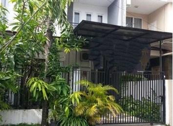 Rumah Dijual Pakuwon City