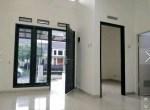 Rumah Minimalis Lokasi Strategis Tunggulwulung Dkt Kampus Unibraw