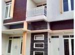 Rumah Soekarno Hatta 5 Menit ke Kampus Unibraw