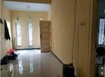 Rumah Termurah Di Area Tunggulwulung Kota Malang