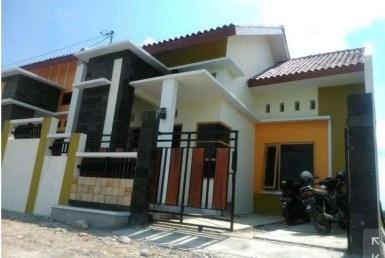 rumah dijual di sukoharjo
