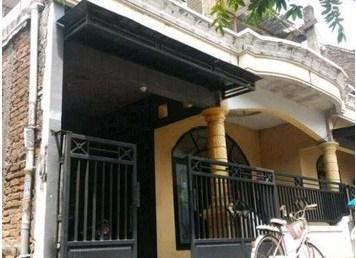 rumah dijual kendung surabaya