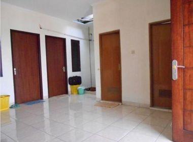 Kost Jakarta Timur