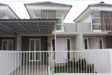 rumah di surabaya timur