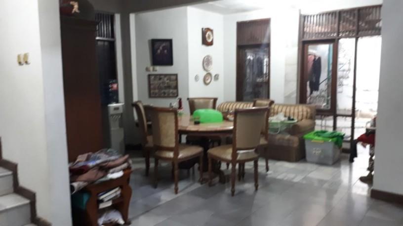 Rumah dijual Bekasi Barat
