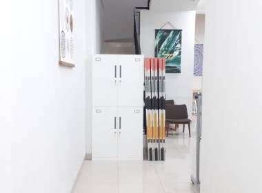 virtual office bekasi