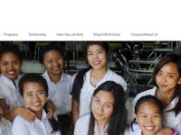 Registrasi Pelatihan Gratis di UPT BLK Tahun 2020 dari Dinperinaker