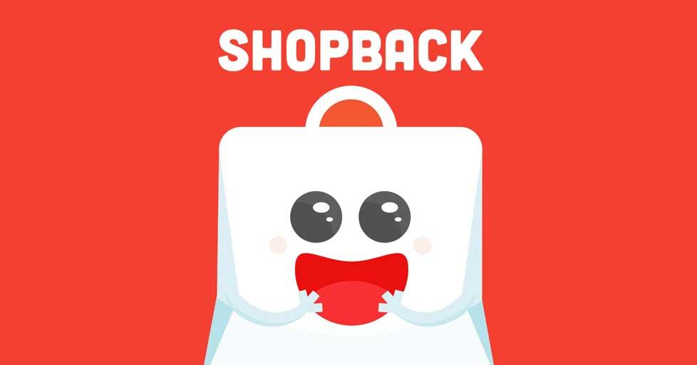 Gratis 25000 Rupiah dari Aplikasi Shopback