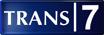 logo-trans7_small